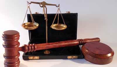 Tuchtrecht: schorsing vanwege oncollegiaal gedrag