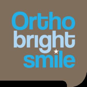 Ortho Bright Smile Vacature: Tandartsassistente voor 2 dagen in de week, Hoofddorp