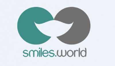 Smiles.world