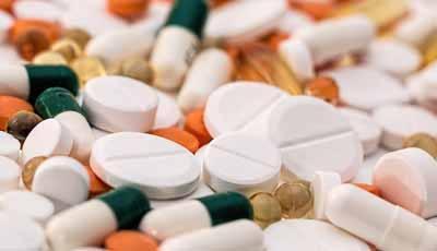 Alertheid op voorschrijven verslavende pijnstillers blijft nodig