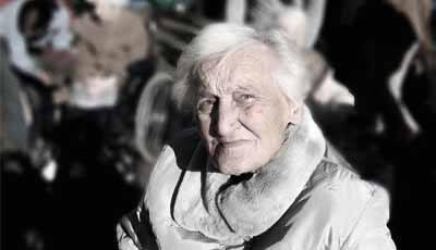 Nieuw bevestiging voor verband tussen dementie en tandverlies