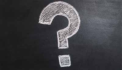Vragenlijst voor onderzoek naar effecten harddrugs op mondgezondheid doe mee
