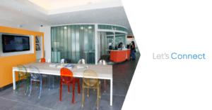 Vacature: DentConnect: Tandarts (38 uur) - Tilburg