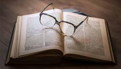 Effectiviteit ragers bevestigd in literatuuronderzoek
