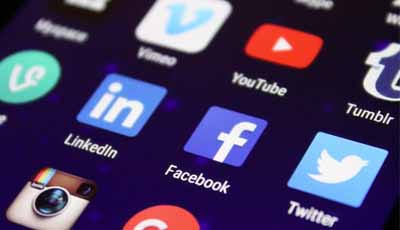 Klachten digitaal tijdperk
