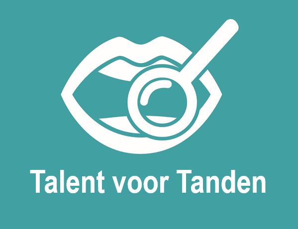 Talent voor tanden Vacature: Preventieassistent Woerden