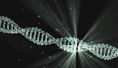 Ook genen spelen rol bij parodontitis