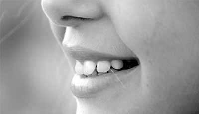 Parodontitis vergroot de kans op ischemische beroerte