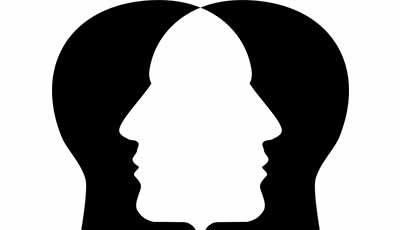 verschillen tussen defect-schizofrenie patiënten en andere mensen