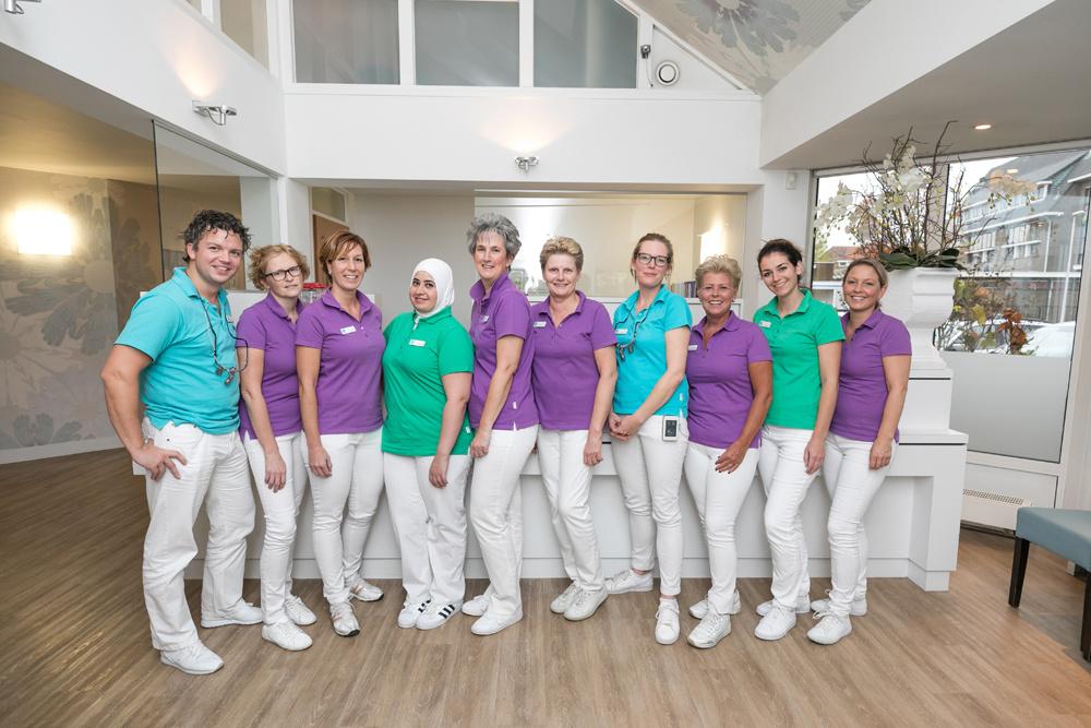Vacature: Tandarts Dental Clinics Eindhoven