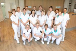 Vacature: Mondhygiënist Dental Clinics Leeuwarden