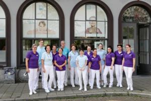 Dental Clinics Maastricht, Vacature: Tandarts Dental Clinics Maastricht
