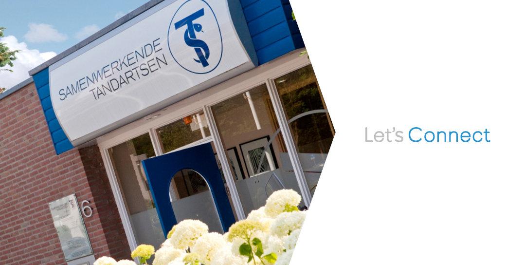Vacature: Samenwerkende Tandartsen: Tandarts (16-38 uur) - Apeldoorn