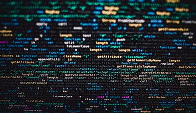 Artificial intelligence zorgt voor revolutie in agendaplanning