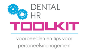 Dental-HR-Toolkit