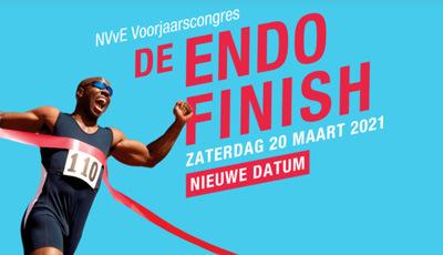 NVvE-congres-endo-finish