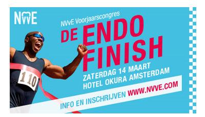 NVvE---endo-finish