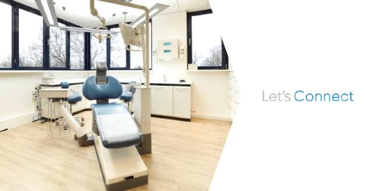 Vacature: Samenwerkende Tandartsen: Tandarts voor othodontie (9 uur) - Nijmegen