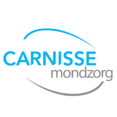 Carnisse mondzorg Vacature: Tandarts, Barendrecht