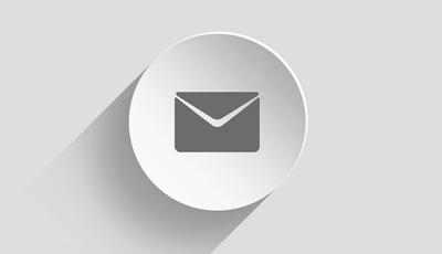 Mailvoorbeelden