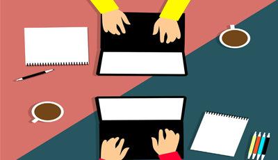 Van-beoordelingsgesprek-naar-continu-feedback-geven