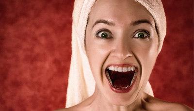 Welke-afwijkingen-van-het-mondslijmvlies-zijn-er