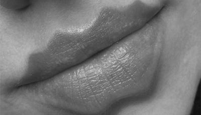 devil-lips
