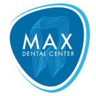 Max Dental Center Vacature: Max Dental Center zoekt een tandarts voor 3 a 4 dagen, Rotterdam
