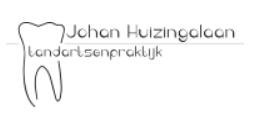 Johan Huizinga tandartspraktijk vacature mondhygiënist