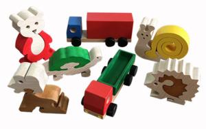 speelgoed-Press-evolution-