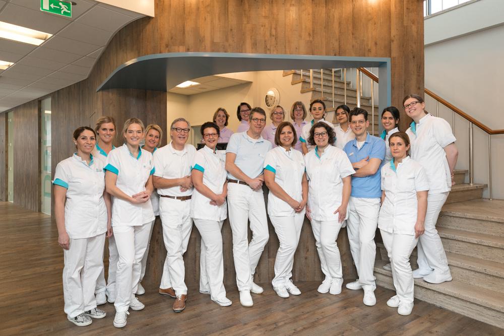 Vacature: Tandarts gezocht voor Dental Clinics Enschede