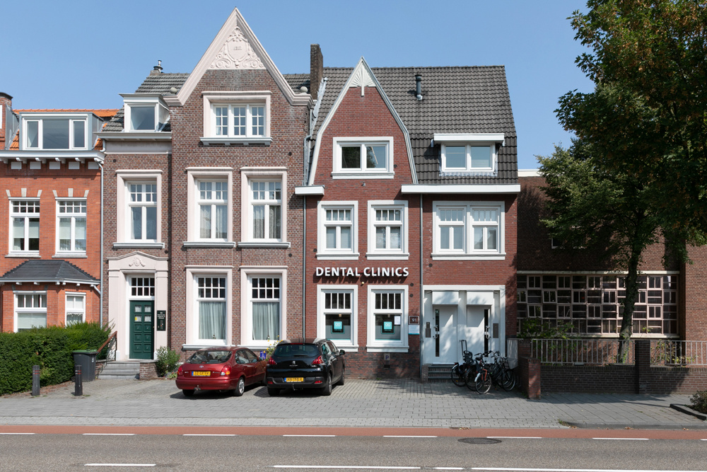 Vacature: Mondhygiënist gezocht voor Dental Clinics Heerlen