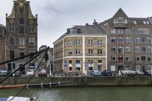 Kliniek-Tandheelkunde-Dordrecht-Vacature: Per direct opzoek naar een allround tandarts- / preventieassistent(e)