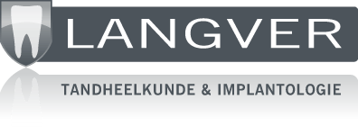 Tandartspraktijk Langver Vacature: Balieassistente gezocht, Driebergen