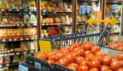 Supermarktketen springt Amerikaanse gezondheidszorg in