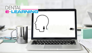 Dental-E-learning