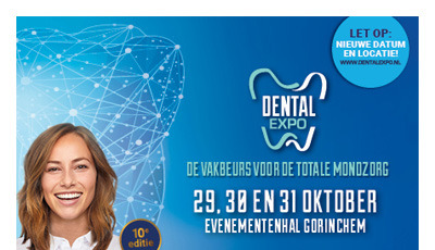 Dental-Expo-okt-2020