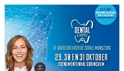 Dental-Expo-okt-2020