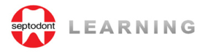 Septodont-learning