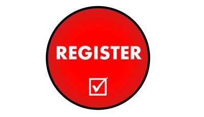 Mondhygiënisten kunnen zich vanaf 1 april laten registreren bij het CIBG