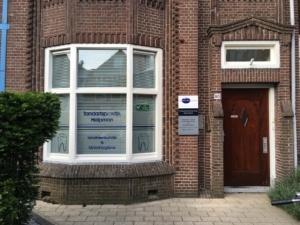 Tandartpraktijk Helpman, Vacature: Tandartsassistente / baliemedewerker, Groningen