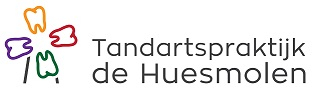 Tandarts De Huesmolen Vacature: Vrolijke preventieassistente gezocht voor gezellige praktijk te Hoorn