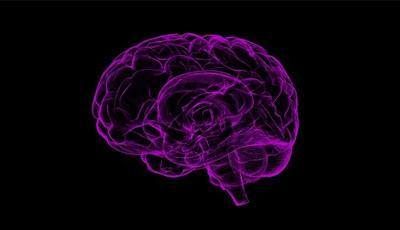 Parodontitispathogeen-veroorzaakt-Alzheimerverschijnselen-in-hersenen