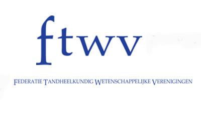 Nieuw bestuur FTWV