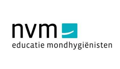 NVM-educatie mondhygienisten