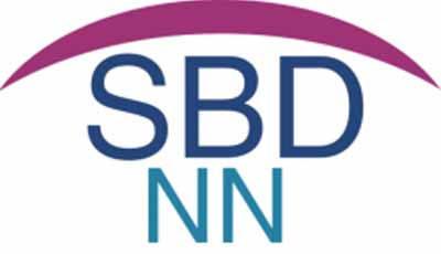 SBDNN