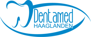 Dentamed Vacature: Algemene of Beugeltandarts, Den Haag