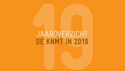 knmt-jaaroverzicht-2019