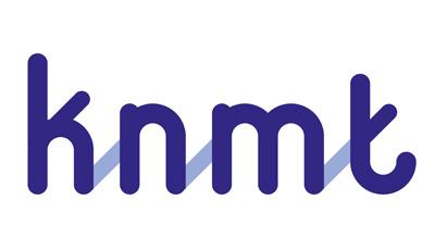 knmt-logo