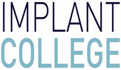 Implant college